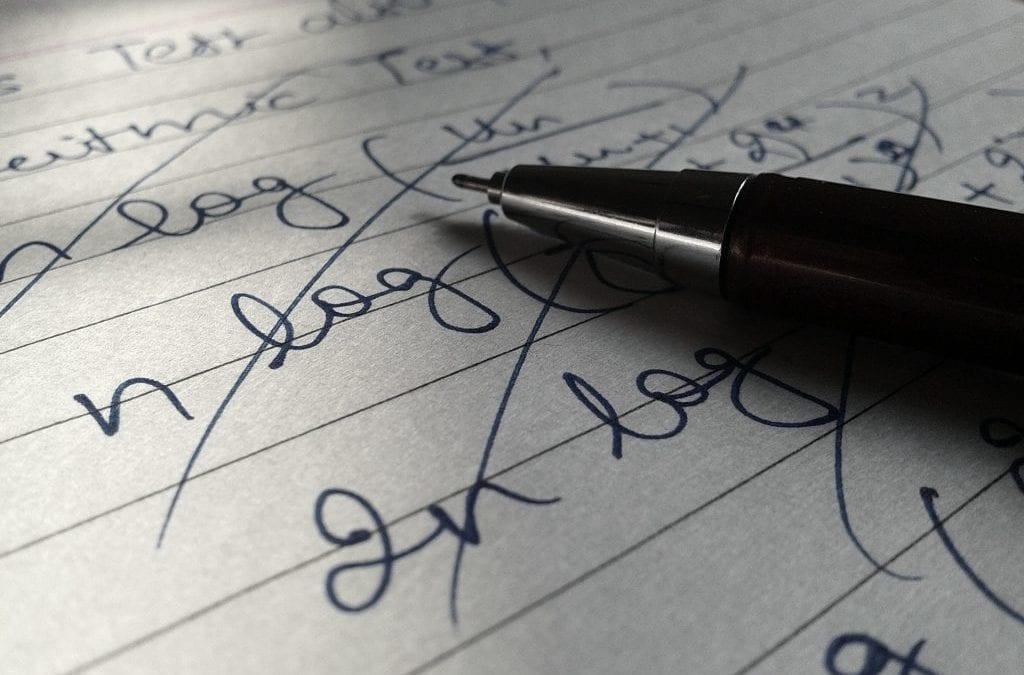 La fonction logarithme népérien et décimal
