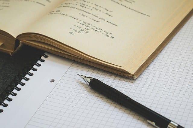 Les fractions rationnelles