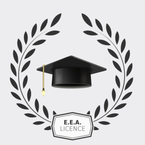 Licence EEA